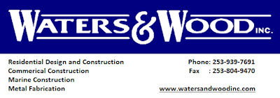 Waters & Wood, Inc